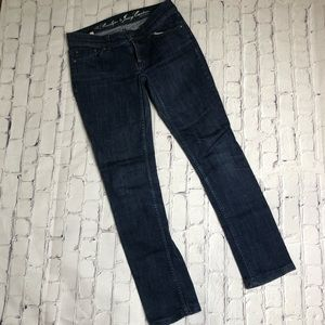 The Penelope by juicy couture jeans 24